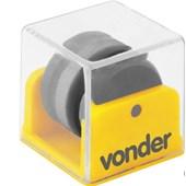 Afiador de Facas com Base - Vonder