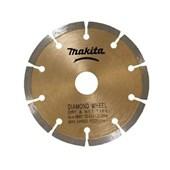 Disco Makita A88901 125 mm(5) 7/8